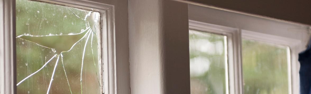 Unbreakable-Glass-Home-Slider-Small-Window-V1