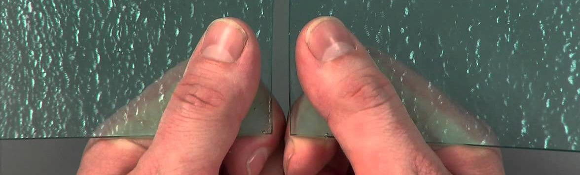 Unbreakable-Glass-Home-Slider-Split-Glass-V1