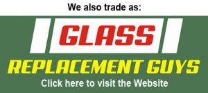 Unbreakable Glass Affiliated with Glass Replacement Guys