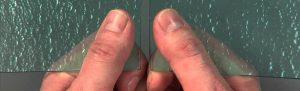 Unbreakable Glass Glass Window and Door Replacement or Repair Comparison