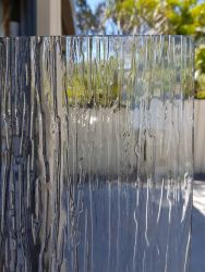 Glass 12