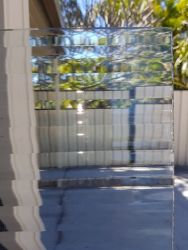 Glass 13